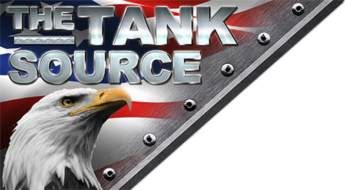 THE TANK SOURCE