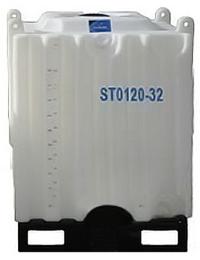ST0120-32