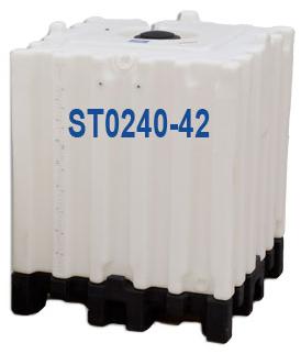 ST0240-42