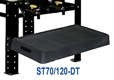 ST70/120-DT